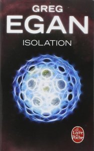 isolation_egan