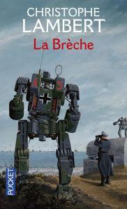 la_breche_lambert