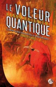 le_voleur_quantique