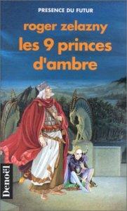 princes_d_ambre