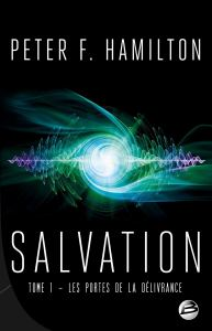 salvation_t1