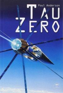 tau_zero