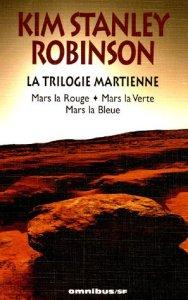 trilogie_martienne_ksr