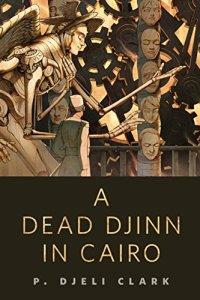 a_dead_djinn_in_cairo