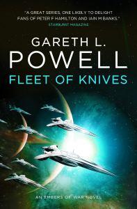 fleet_of_knives