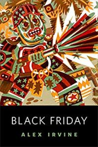 black_friday_irvine