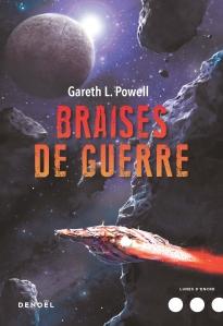 braises_de_guerre