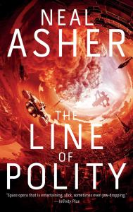 line_of_polity_asher