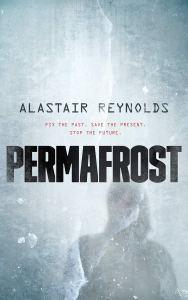 permafrost_reynolds