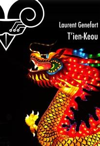 tien_keou_genefort