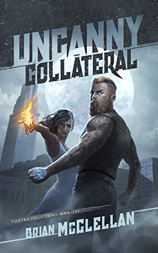 uncanny_collateral