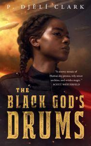 black_god_s_drums