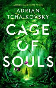 cage_of_souls