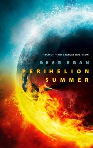 perihelion_summer