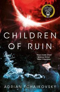 children_of_ruin