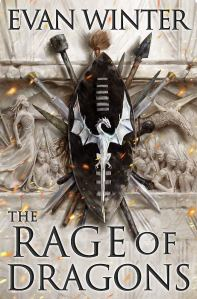 rage_of_dragons