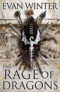 rage_of_dragons