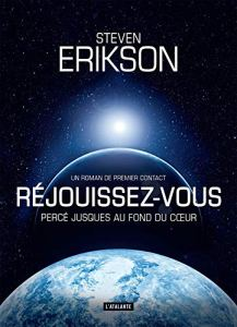rejoice_erikson_VF