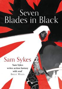 seven_blades_sykes
