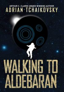 walking_to_aldebaran
