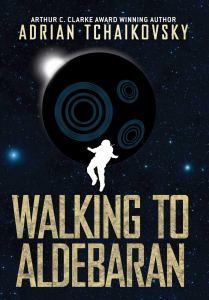 walking_to_aldebaran