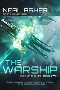 warship_asher