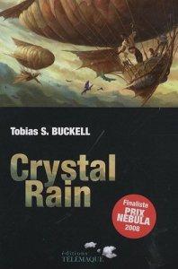 crystal_rain