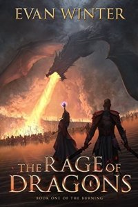 rage_of_dragons_alt_cover