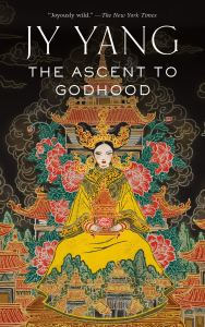 ascent_to_godhood