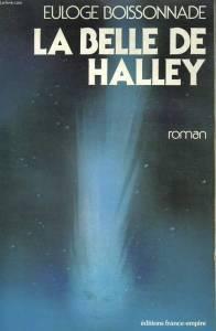 belle_de_halley