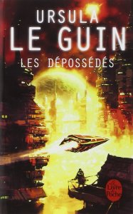 dépossédés_le_guin