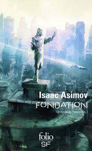 fondation_asimov