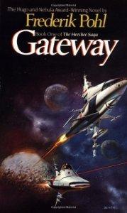 gateway_pohl