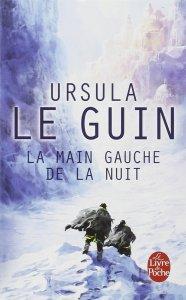 gethen_le_guin