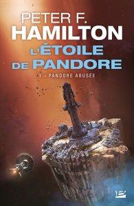 hamilton_asteroid