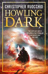 howling_dark