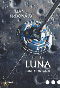 luna_3