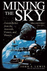 mining_the_sky