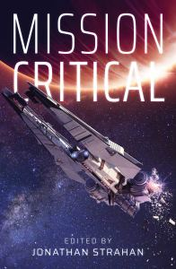 mission_critical
