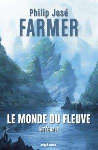 monde_fleuve_integrale_farmer