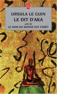 nom_monde_foret_le_guin