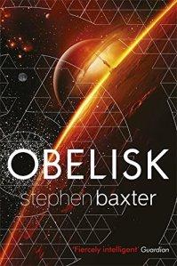 obelisk_baxter