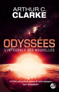 odyssees_clarke