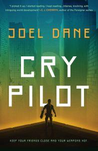 cry_pilot