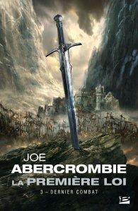 dernier_combat_abercrombie