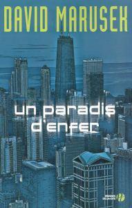 paradis_d_enfer_marusek