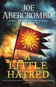a_little_hatred_abercrombie