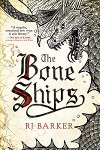 bone_ships_barker
