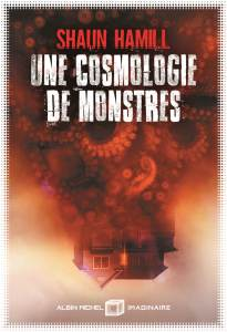 cosmologie_monstres_hamill