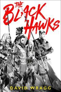 black_hawks_wragg